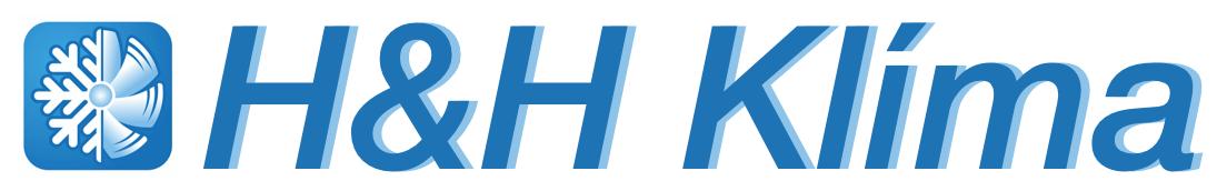 H&H Klíma